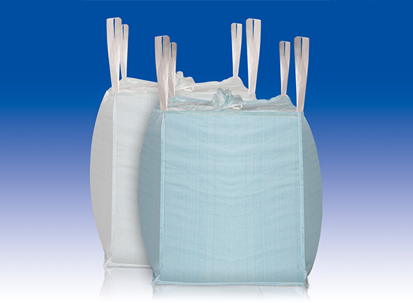 集装袋供应商