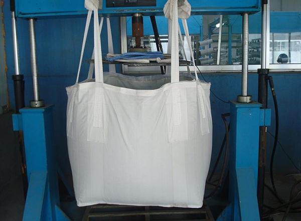 矿石吨袋供应
