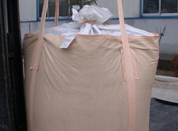 矿石吨袋供应商