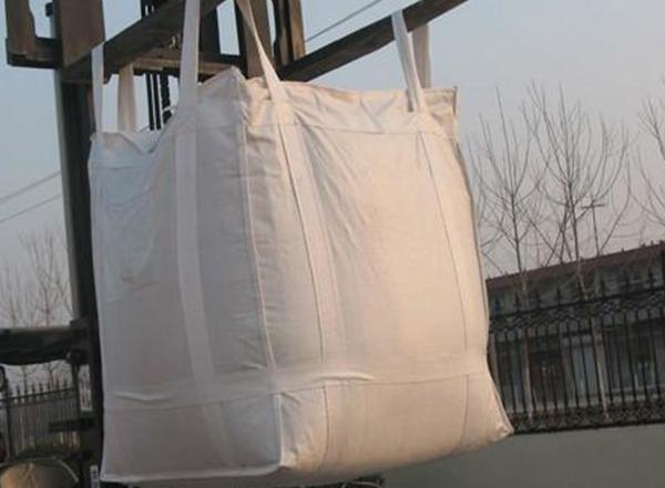 普通集装袋厂家